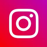 ルゥ・インテリア Instagram