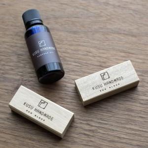 oil-blockimag1-600x600